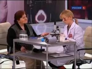 Избыточное оволосение: косметический дефект или серьёзное заболевание?
