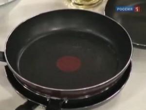Какая сковородка лучше