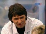 www ru  о самом главном выпуск 153