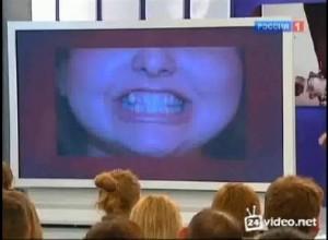 Как правильно выбрать зубную щетку?