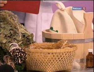 Опасные последствия излюбленной русской забавы