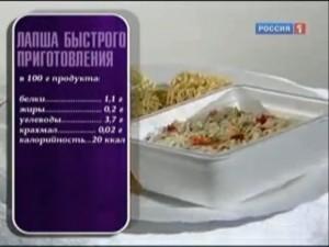 Скипидарные ванны для похудения в домашних условиях рецепты отзывы