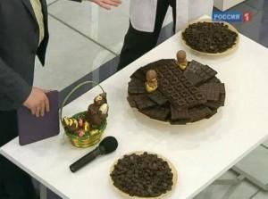 Может ли шоколад замедлить старение кожи?