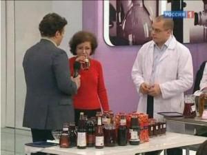 Гранатовый сок может быть опасен