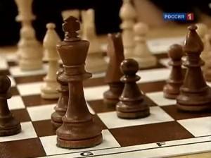 Из чего состоит рацион шахматистов?