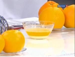 Сжигает ли грейпфрут жир?