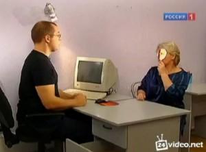 Вся правда об очках-тренажерах