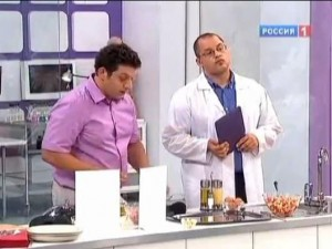 Патиссоны и кабачки