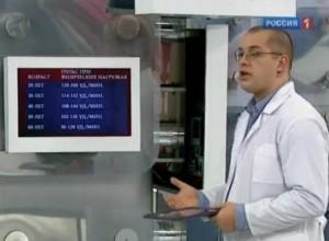 Как измерять пульс