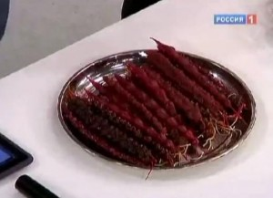 приготовить кукурузную крупу для прикормки рыбы