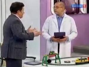 Недостаточность биотинидазы