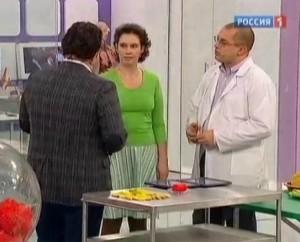как я похудела до 45 ru