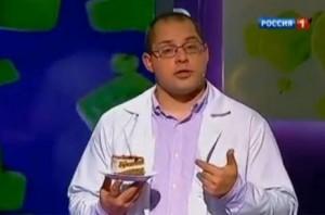 Приводит ли употребление сахара к диабету?
