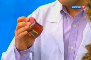 Как выбрать красную икру