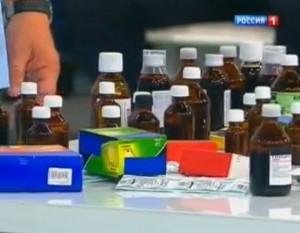 Эффективны ли иммуномодуляторы