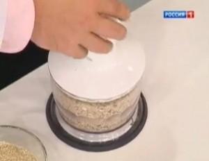 Как приготовить дома козинаки