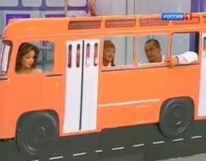 Что делать, если укачивает в транспорте