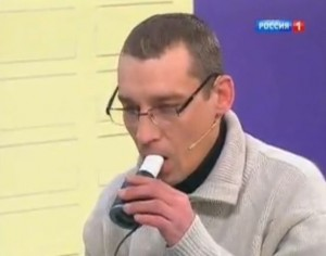 Какой кашель опасен