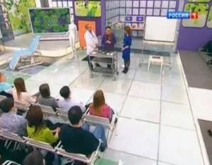 Детокс-пластыри