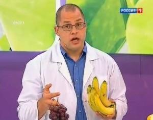 Какие овощи и фрукты опасны