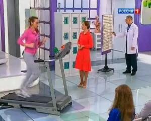 Как правильно заниматься физкультурой