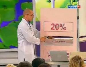 Как сэкономить на лечении