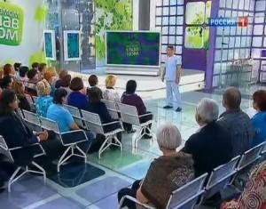 Вопросы Александру Мясникову