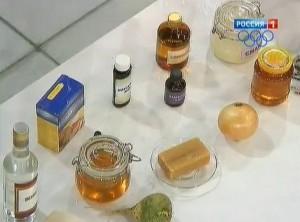 Как лечить острый бронхит