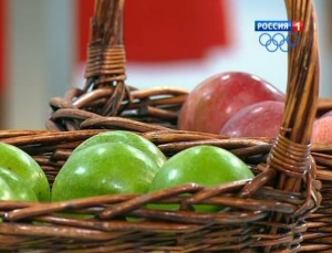 Какие фрукты приведут к лишнему весу
