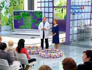 Как принимать противовирусные препараты
