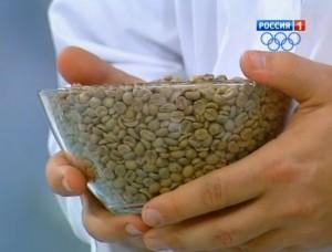 Поможет ли похудеть зеленый кофе