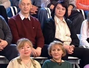 Вопросы доктору Александру Мясникову