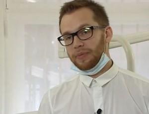 Как собираться к стоматологу