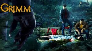 Дата выхода Гримм 4 сезон когда выйдет