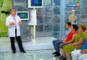 Вопросы Сергею Агапкину