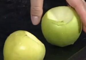 Какие яблоки лучше