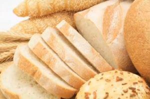 Важные вопросы о хлебе