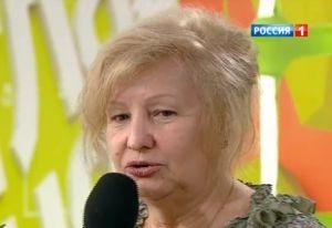 Александр Мясников о главном