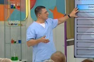 Как передается гепатит А