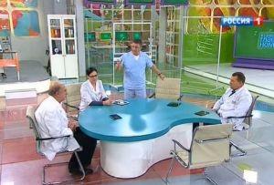 Неконтролируемая гипертония – причины и лечение