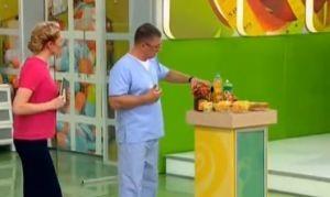 Гепатит А – симптомы и лечение
