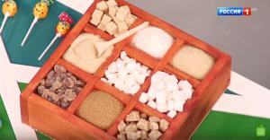 Сколько можно употреблять сахара в день без вреда для здоровья? фото