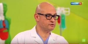Что такое биопсия, и как ее делают? фото