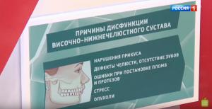 Хруст в челюсти при открывании рта: причины, лечение фото
