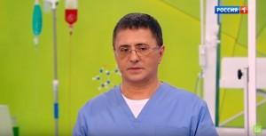 Что такое статины в медицине, и для чего их употребляют? фото