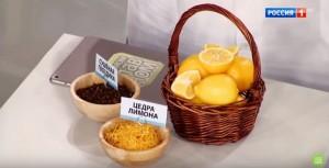 Лечение простуды в домашних условиях, народными средствами фото