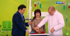 Артроз кисти руки: симптомы и лечение народным методом фото